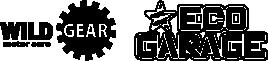 カーラッピング 痛車 プロテクションフィルム コーティング 洗車 クリーニング 軽キャンピングカー 兵庫 WILD GEARエコガレージ